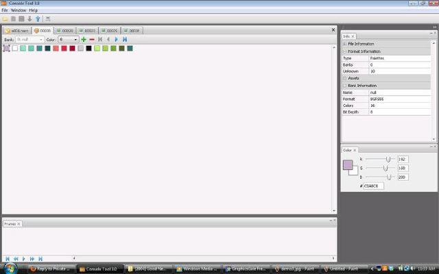 demo3..jpg