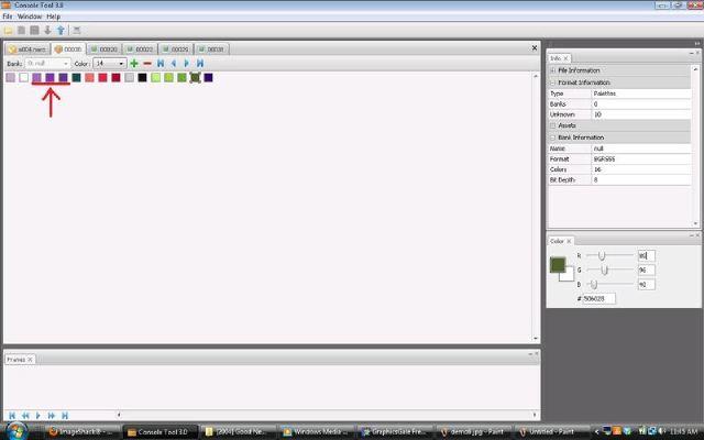 demo4..jpg
