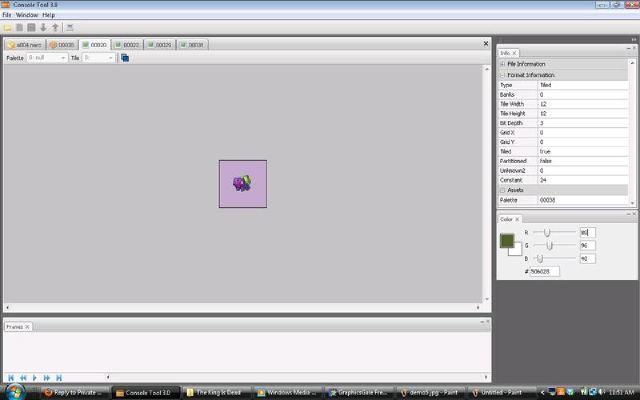 demo5..jpg