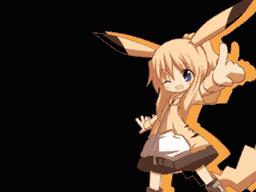 pikachu girl pic..png