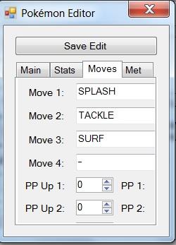 moves..jpg