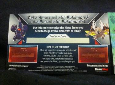 Megastone H+P Advert Card Side 1 (375x280).jpg