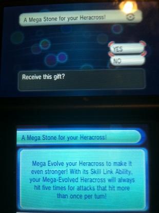 Megastone H Pre-receive (310x415).jpg