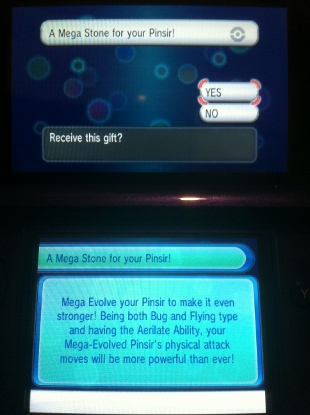 Megastone P Pre-receive (310x415).jpg