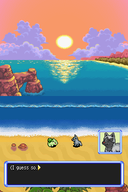 tool] Pokemon Mystery Dungeon 2 - Psy_commando's Tools and