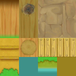 testmap_ground03.png