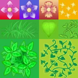 testmap_plants01.png