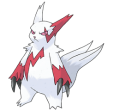 TheAngryZangoose
