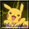 pikazapper