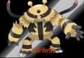 Strife99