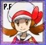 PokeFreak64