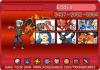 pokemonmaster_146