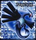 shadowdude