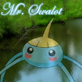 Mr. Swalot979