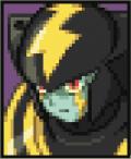 Count Zap