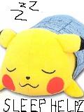 pikachuinsweden
