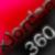xJordan360