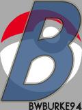 bwburke94