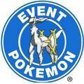 Event_pokemon