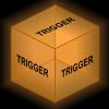 trigger_death