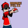 Bronze_Felix