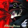 AlbinoDrow