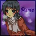 Rose[Idle]
