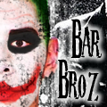 BarBroz