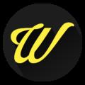 wundrweapon