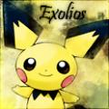 Exolios