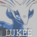 Lukee