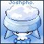 Joshpho