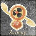 xeomyr