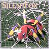 SilentFox