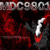Mdc9801