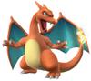 Pokémon_M@ster