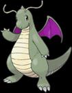 dragonmaster005