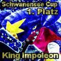 King Impoleon