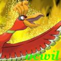 ocwil