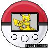 FLOOTENKERP