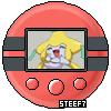 StEeF7