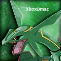 XboxOmac