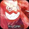 Rilgar