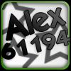 alex61194