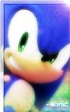Sonic_4531