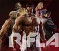 RJFLA