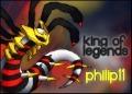 Philip11
