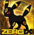 ZeroIX