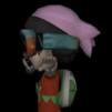 pokemaster623