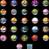 PokemonForDummies